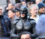 BATMAN-NYC