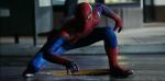 spiderman7