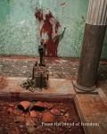 Spartacus-Vengeance-image-1-480x600