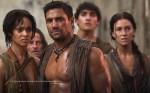 Spartacus-Vengeance-image-13-600x374