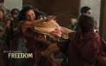 Spartacus-Vengeance-image-16-600x374