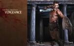 Spartacus-Vengeance-image-19-600x374