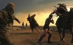 Spartacus-Vengeance-image-4-600x374