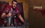 Spartacus-Vengeance-image-5-600x374