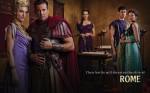 Spartacus-Vengeance-image-7-600x374