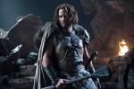 wrath-of-the-titans-movie-image-edgar-ramirez-600x399