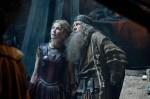 wrath-of-the-titans-movie-image-rosamund-pike-1-600x398