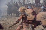 wrath-of-the-titans-movie-image-rosamund-pike-2-600x398