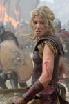 wrath-of-the-titans-movie-image-rosamund-pike1-398x600