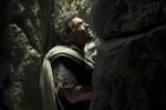 wrath-of-the-titans-movie-image-sam-worthington-21-600x398