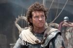 wrath-of-the-titans-movie-image-sam-worthington-3-600x398