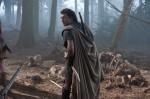 wrath-of-the-titans-movie-image-sam-worthington-5-600x399