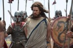 wrath-of-the-titans-movie-image-toby-kebbell-1-600x398