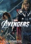 avengers-character-poster-chris-hemsworth-thor-scarlett-johansson-black-widow
