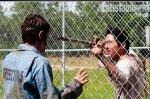 Walking-Dead-Glenn-caminante
