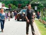 Walking-Dead-Gobernador