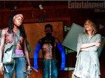 Walking-Dead-Michonne-Andrea