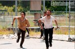 Walking-Dead-Rick-carcel