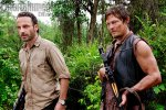 Walking-Dead-Rick-Daryl